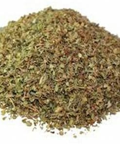 The Spiceworks | Buy Dried Herbs, Dried Spices & More Online Today www.thespiceworks.co.uk