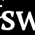 thespiceworks.co.uk favicon