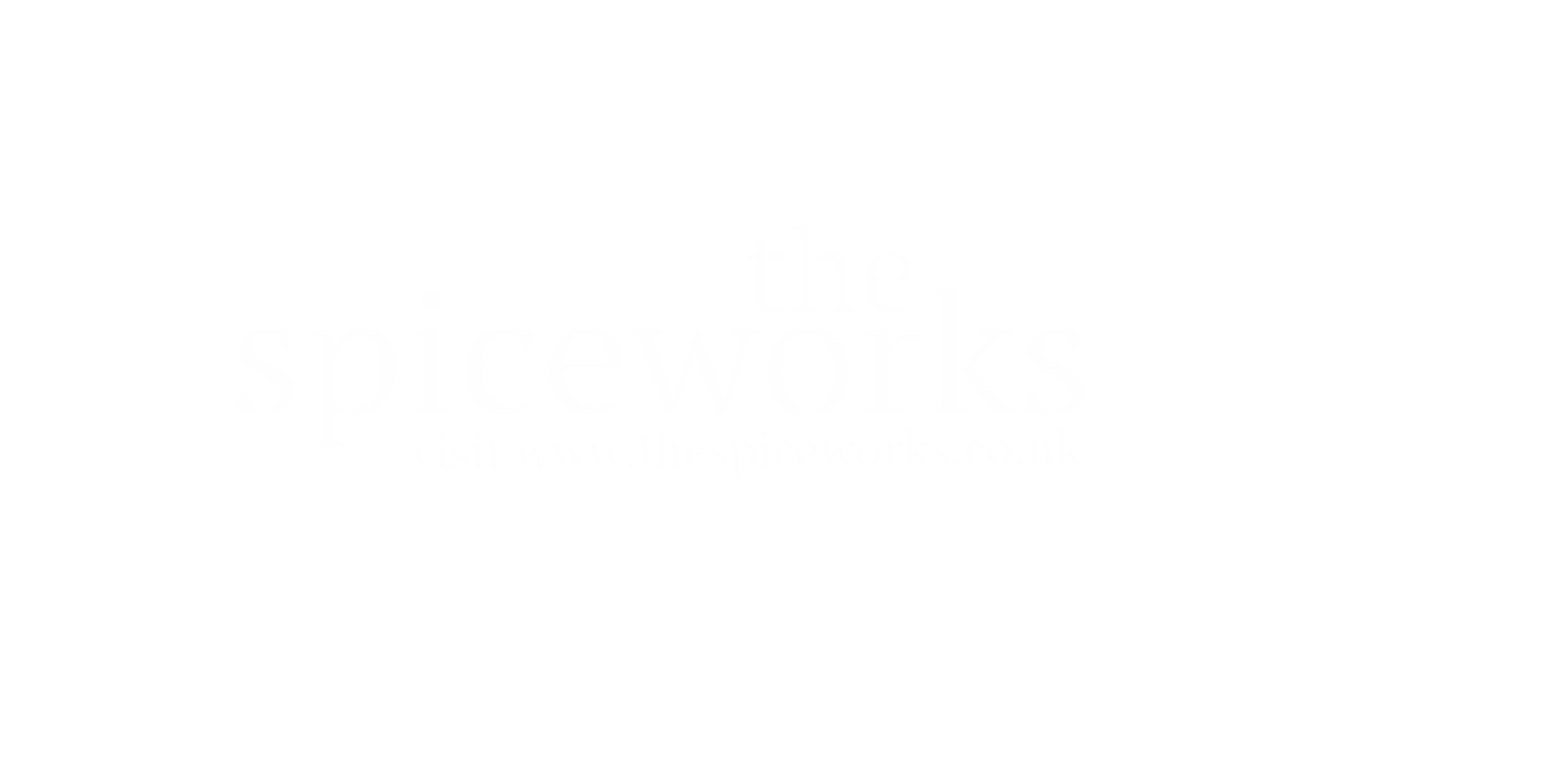 The Spiceworks | Online Wholesale Dried Herbs And Spices