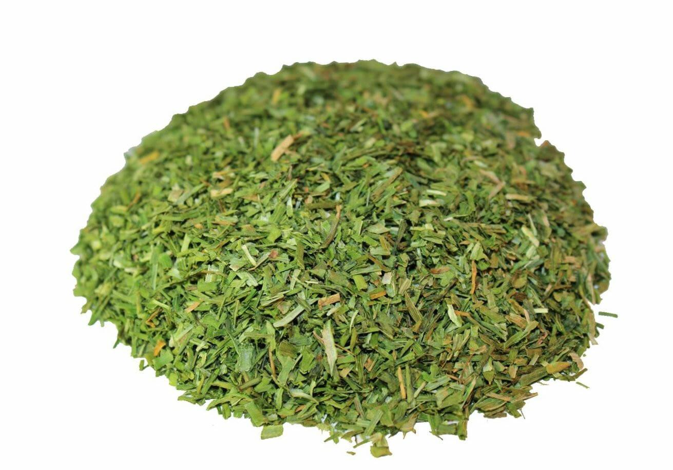 Cheap herbs online