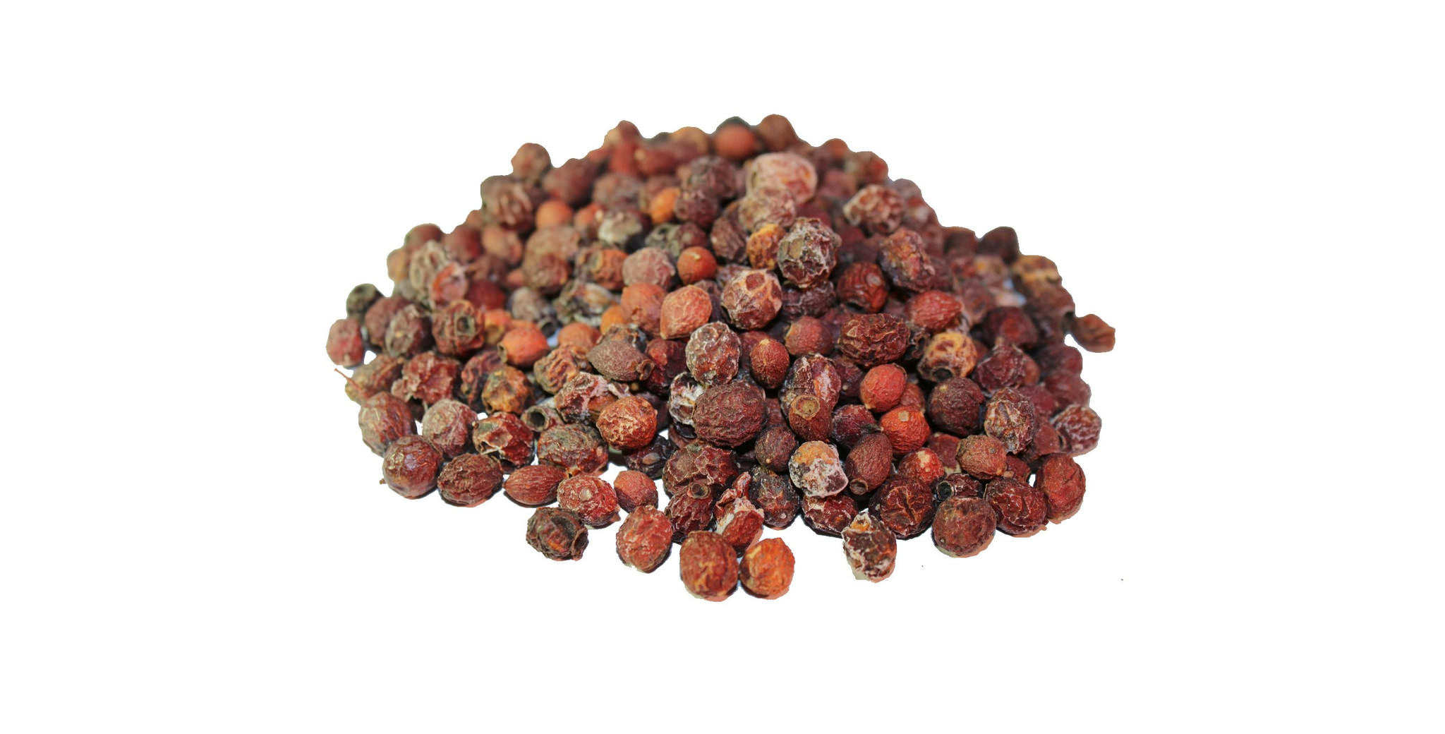 Hawthorn herb dried whole berries the spiceworks