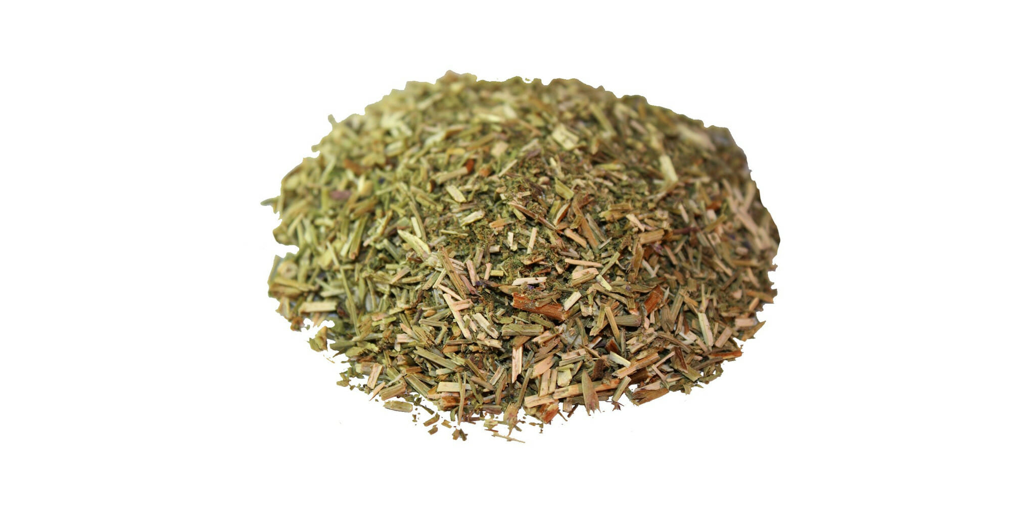 Hyssop dried herb the spiceworks online wholesale
