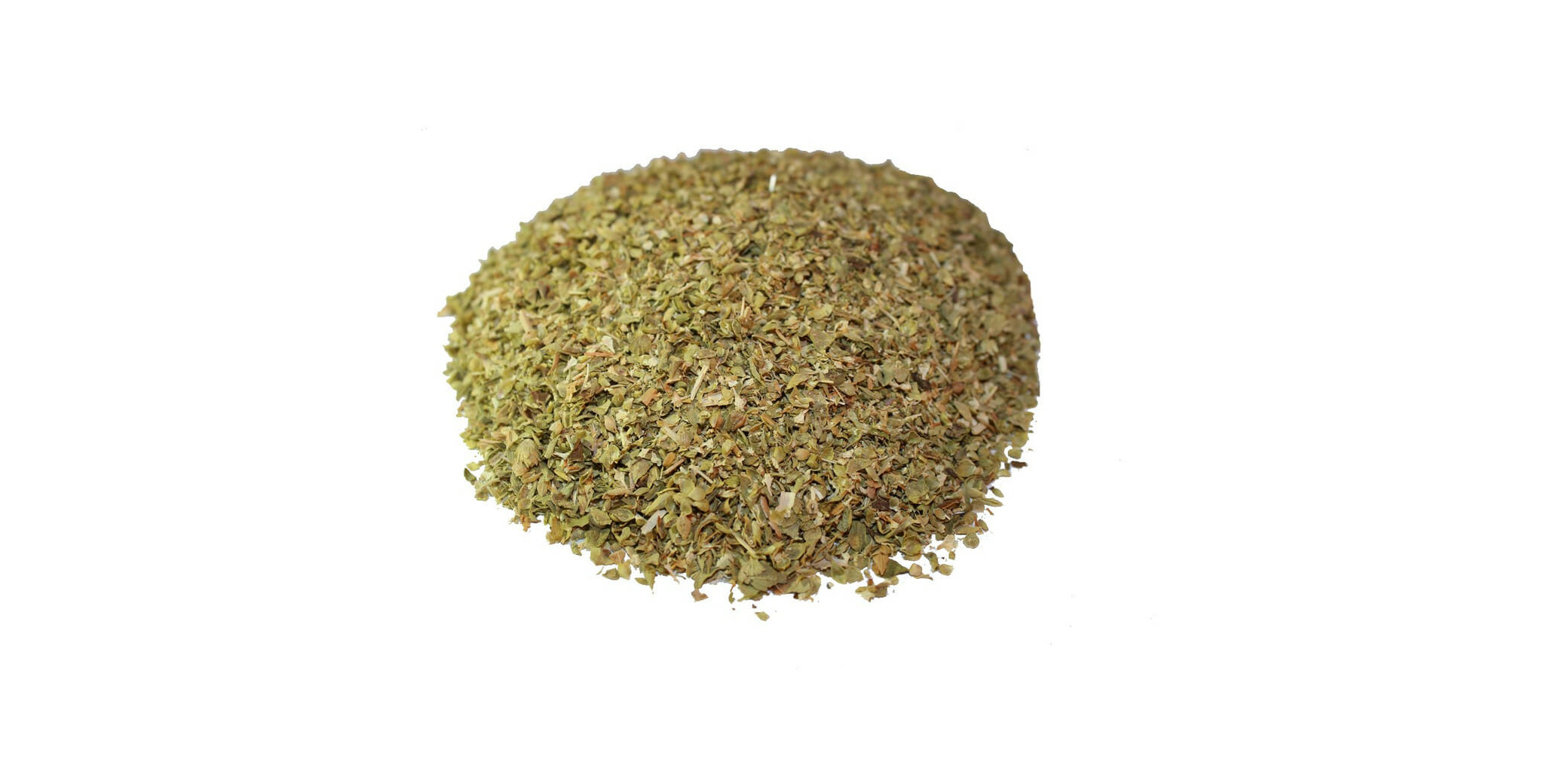 Oregano dried herb the spiceworks online wholesale