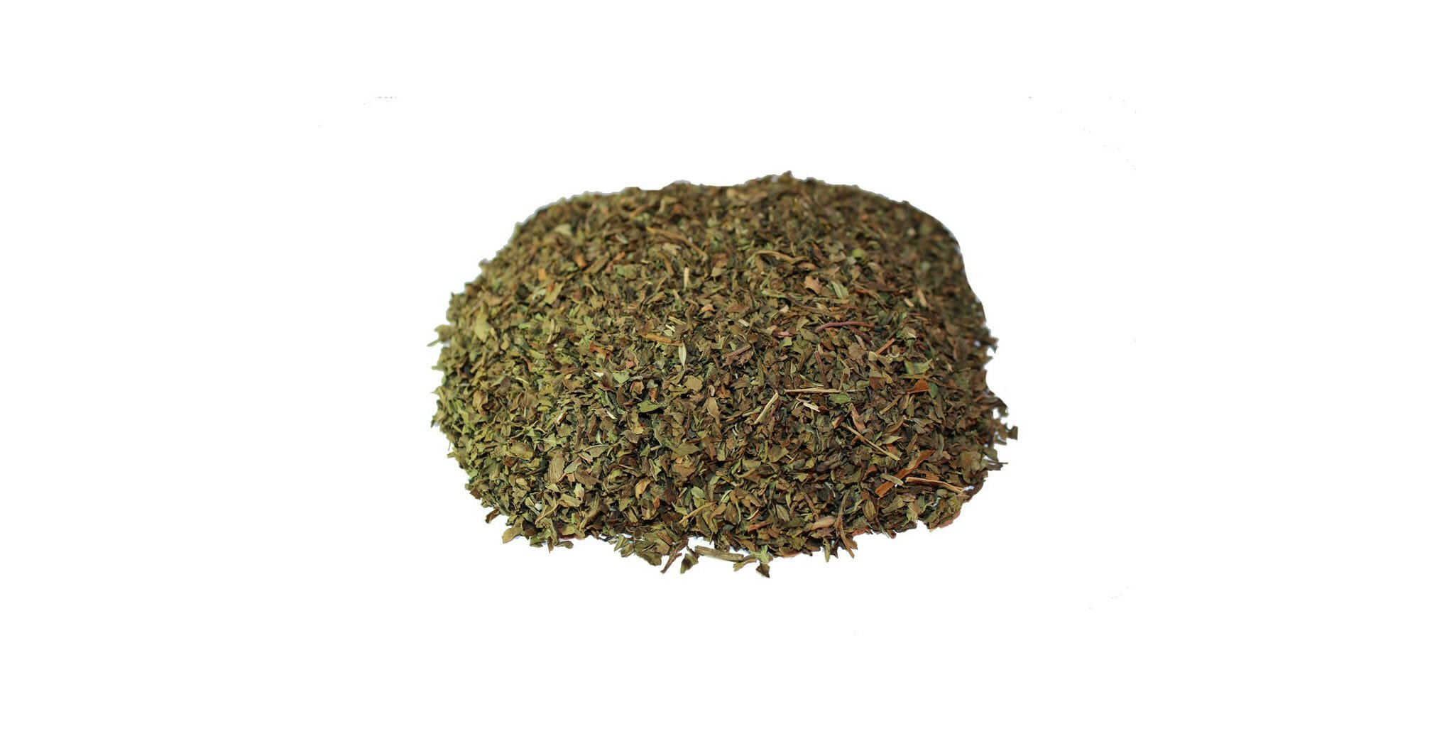 Peppermint dried herb the spiceworks online wholesale