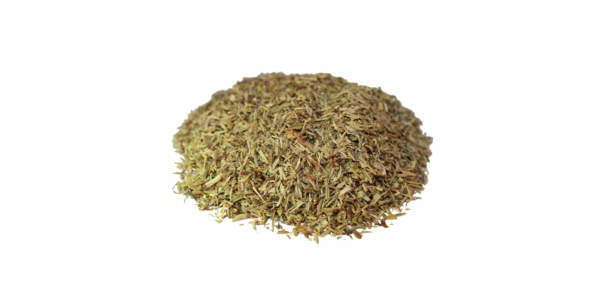 red sage dried herb the spiceworks online wholesale