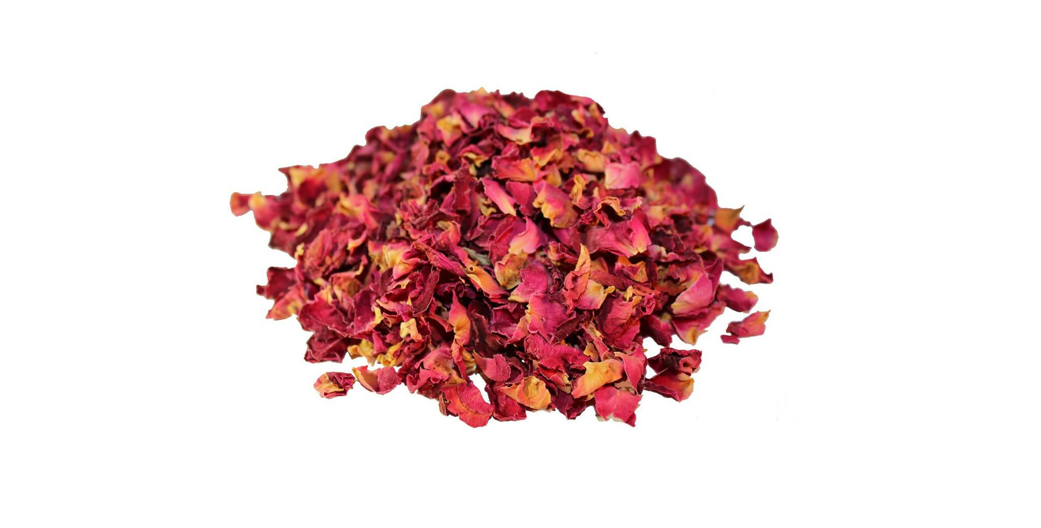 Imagini pentru roses petals dried
