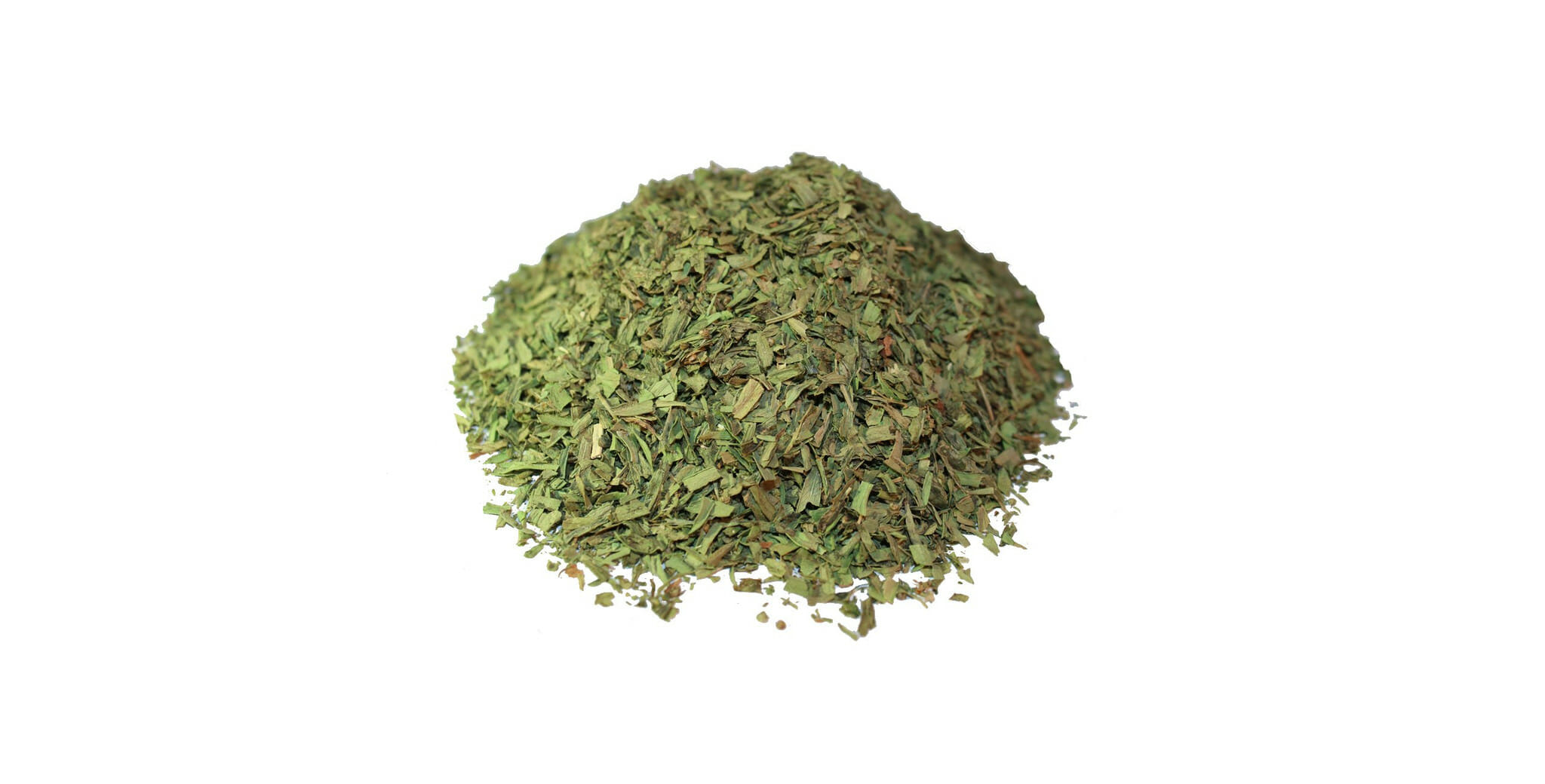 French tarragon dried herb the spiceworks online