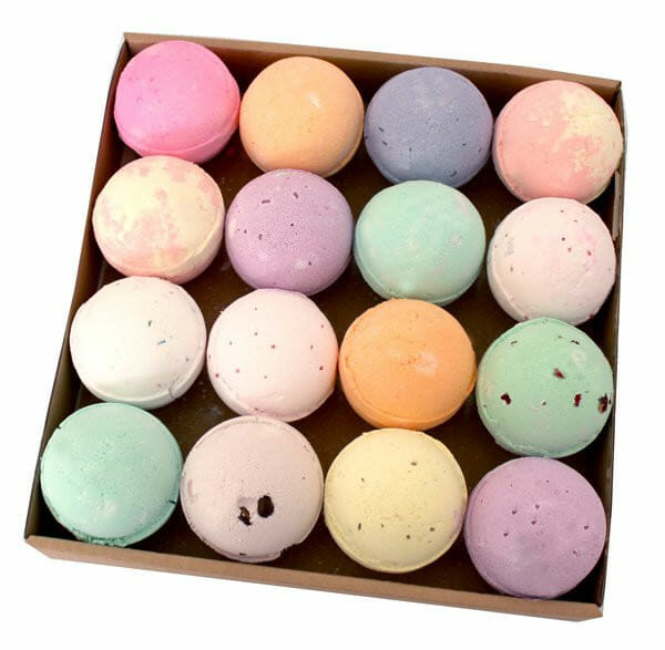 Jumbo Bath Bombs The Spiceworks Online Wholesale Dried Herbs